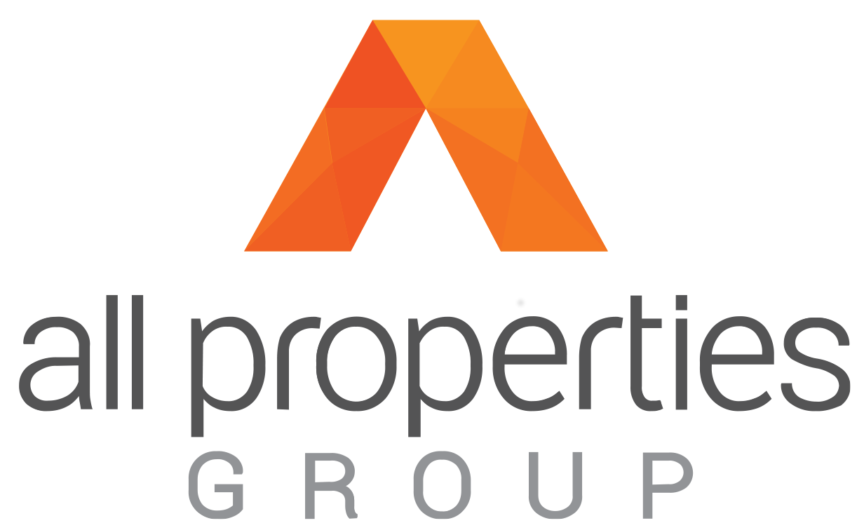 All Properties Group 3